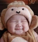baby smiles1