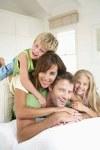 happy family2
