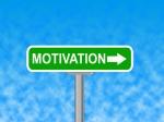 motivasi13