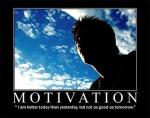 motivasi3